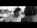 3 дня с Роми Шнайдер (3 Tage in Quiberon) (2018) трейлер русский язык HD / Эмили Атеф /