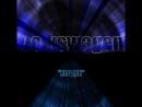 Лазерное шоу-презентация Нового Volkswagen Touareg в Петрозаводске!