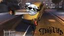 GTA 5 Thug Life | Фейлы, Трюки, Эпичные Моменты | Приколы в GTA 5 5