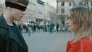 Катя Чехова - Три слова Official Video