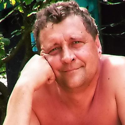 Александр Беспамятнов