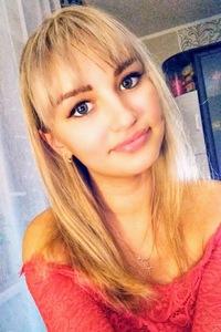 Оля иванова в контакте [PUNIQRANDLINE-(au-dating-names.txt) 67