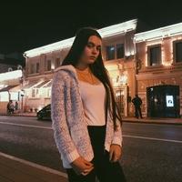 Ника Любимова