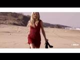 Benassi Bros feat.Dhany - Hit My Heart (Gary Mendez x L.M.N 2k18 remix) (httpsvk.comvidchelny)