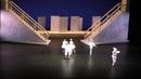 31/10/18 Pulcinella excerpt Renata Shakirova Philipp Stepin