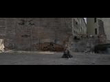 Noize MC feat. Atlantida Project - Иордан (Baseclips.ru)