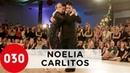 Noelia Hurtado and Carlitos Espinoza – Después de carnaval – NoeliayCarlitos