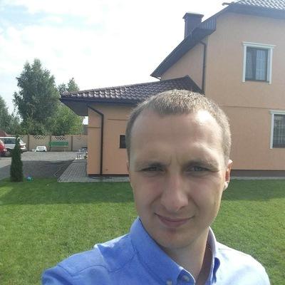 Kovalchuk Denis
