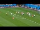 Россия Египет 3 1 Обзор матча ЧМ periscope трансляция перископ школьницы малолетки бдсм инцест milf