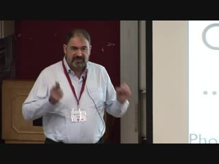 How to learn any language in six months - Chris Lonsdale - TEDxLingnanUniversity