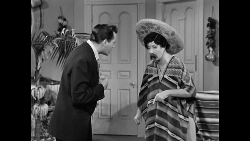 I Love Lucy-002-Seja Companheira-Dublado