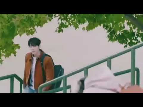Uncontrollably fond Shin Joon Young Noh Eul