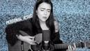 Johnny Cash - Personal Jesus (Violet Orlandi cover)