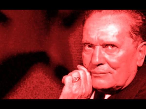 Црвени терор - филм (Crveni teror - film)