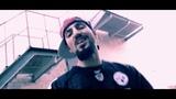 Чипинкос - Tell me no (Gangsta Rap)