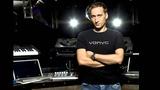 Paul Van Dyk - For an angel (Original mix) HD