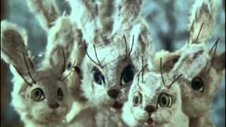 Дедушка Мазай и зайцы (1980) фильм