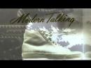 Modern Talking - Tango 1985