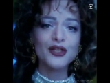Лариса Долина Ищу тебя (песня из фильма-мюзикла 31 июня)