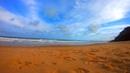 Атлантический океан Бразилия 2018 релакс медитация шум волн расслабление