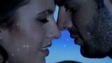 Feel,Alexandra Badoi - Did We Feel (High Quality)DivX