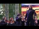 Бородин А.П. - Ария из оперы Князь Игорь
