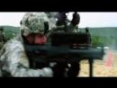Реактивный огнемет Шмель М гранатомет XM 25 Полигон Телепередача Оружие ТВ