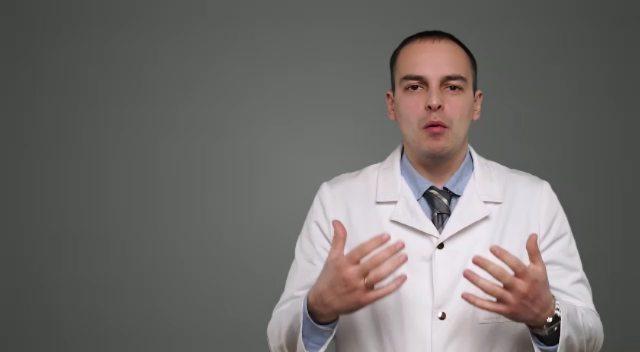 """Клиника ЛазерМед, ОМСК on Instagram """"Здравствуйте! Во всех телевизорах Омска, реклама нашей клиники. Как вам наш рекламный ролик Нам нравится, ..."""
