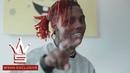 Famous Dex Lose It (WSHH Exclusive - Official Music Video)