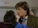 Me han vuelto loca Gustavo Bermudez y Andrea del Boca en telenovela Antonella