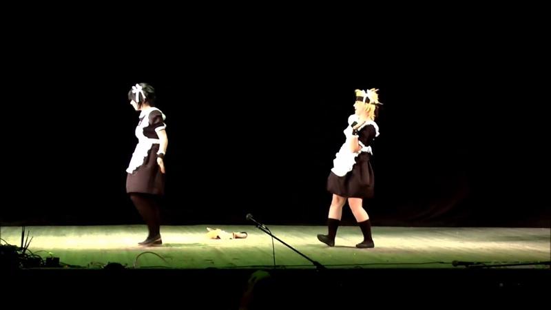Naruto, Sasuke and Orochimaru Наруто, Саске и Орочимару, сценкаНацу Нами 2016