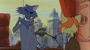 Ловушка для кошек. (1986)