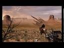John Denver I'd Rather Be A Cowboy Lady's Chains