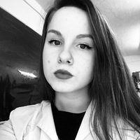 Васина Олеся
