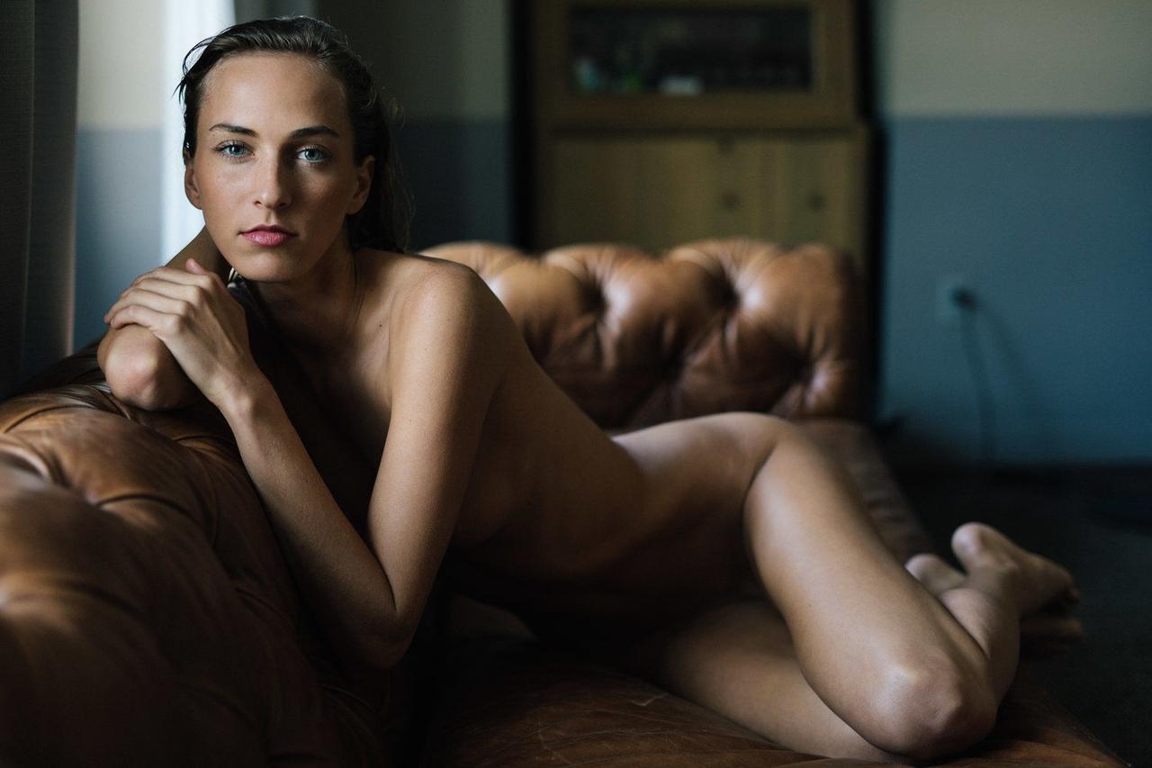 stephanie-kramer-in-a-porn-movie-with