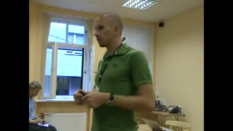 6 Rasayana Kosti Максим Володин