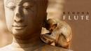 Meditative Mind ॐ Sitar/Flute Yoga Music