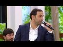 Pərviz Bülbülə, Vasif Əzimov Turkan Vəlizadə - Popuri, Ahu gözlüm (10dan sonra)