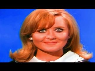 Lulu - To Sir With Love (1967) Stereo HD