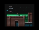 Journey - Space colony (stg1) (Journey to Silius cover)