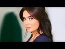 Бехтарин🌷Суруди💖Эрони💖Ошики Иранская Песня 2018