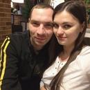 Елена Рузакова фото #5