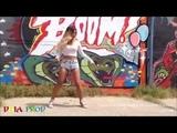 Electro House 2016 - Bounce Party Dance Music Mix (Shuffle Dance Music)