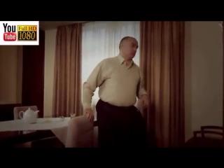 Uzeyir Mehdizade Yeni (feat) Enya Klip Yadimdadir Узеир Мехдизаде mahni klip