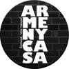 Танцы в Астрахани|Social dance studio ArmenyCasa