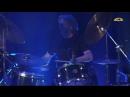 UNIVERS ZERO Live @ Fest ENERGIA DŻWIĘKU 4 Wrocław