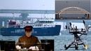 Москва меняет войну в Приазовье на Курилы