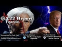 IMF Calls On Central Bankers To Begin The Transition Process Into Their New System - Episode 1725a