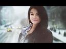 Вот это песня 2018 2019 Зима Эдуард Хуснутдинов
