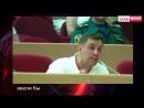 OGNENNOE_VYSTUPLENIE_DEPUTATA_o_pensionnoj_reforme__(